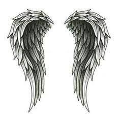 Resultado de imagen para alas