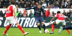 PSG vs Reims Live Streaming Preview   LIGUE 1 - Tuesday Edinson Cavani has released the PSG of a scrape against Chelsea (2-1) and was awarded the Public Park in the pocket. For how long ? That is the question. This season as since his arrival in Paris the Uruguayan penalty to shine over time. His fault. But not only.  From last Saturday to Tuesday night Edinson Cavani has lived in accelerated and condensed in a summary of his life in Paris Saint-Germain since his arrival in July 2013. A game…