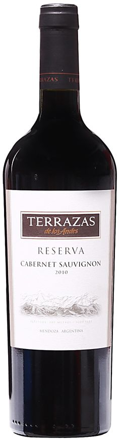 46 Best Wine Images Wine Wines Wine Drinks