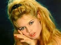 brigitte bardot photos - Bing Afbeeldingen