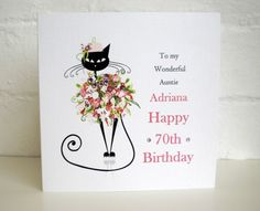 Birthday Cards For Sister In Law ~ Sister in law birthday cake wishes birthday wishes for sister in