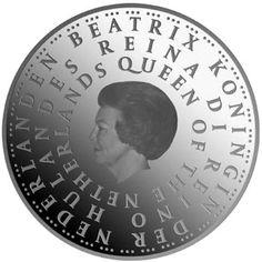 http://www.filatelialopez.com/holanda-euros-2004-aniversario-constitucion-p-7424.html