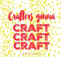 The funniest Craft memes!