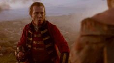 Outlander: An Exclusive Behind-the-Scenes Look at Tobias Menzies' Emotional Goodbye | Vanity Fair