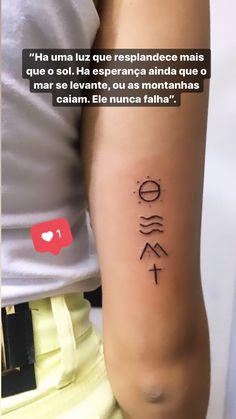 Piercings, Discreet Tattoos, Small Girl Tattoos, Algarve, Tattoo Inspiration, Selfies, Tatoos, Tatting, Tattoo Quotes