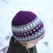 Galilee Hat