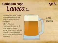 Copo Caneca