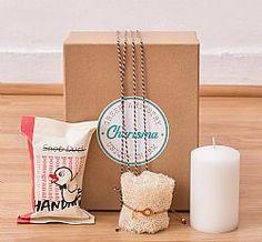 Rub-a-dub-duck Gift Box Paper Shopping Bag, Box, Birthday, Gifts, Snare Drum, Birthdays, Presents, Favors, Dirt Bike Birthday