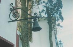 Bell | Flickr - Anastasia Estramil