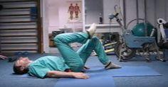 Bolesť chrbtice trápi každého z nás, či už viac alebo menej. Čo je však horšie, často túto situáciu podceňujeme, odkladáme alebo vôbec neriešime. V tých najhorších prípadoch už neostáva nič iné, len operácia, pričom doliečovanie je bolestivé a zdĺhavé. Ak sa chcete vyhnúť operácii chrbtice a často vás pobolieva, tu sú cviky od profesionálneho chirurga, …