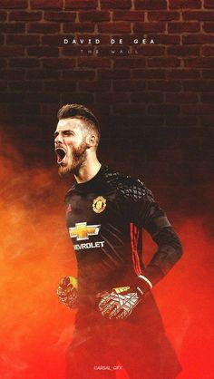 Soccer Tips. One of the greatest sporting events on the planet is soccer, often known as football in a lot of countries. Manchester United Wallpaper, Manchester United Players, Cristiano Ronaldo Juventus, Neymar, Soccer Tips, Soccer Skills, Premier League Champions, Sports, Tips