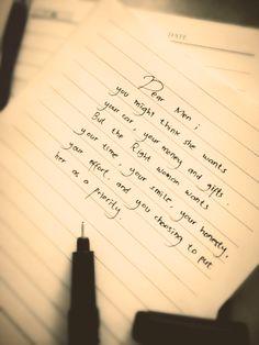 Dear my soul 💛 Dear Me, Your Smile, Sheet Music, Music Sheets