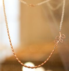 Rood koper: de look en feel van roze goud voor een fractie van de prijs www.zahia.be