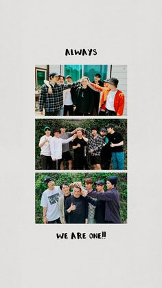 — exo: always, we are one! Baekhyun, Exo Kai, Park Chanyeol, Exo Group Photo, Exo Album, Exo Official, Exo Lockscreen, Exo Ot12, Chanbaek