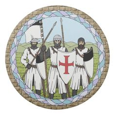 Knights Templar Eraser.   40% Off with code ZAZB2SAVINGS  Offer is valid through July 31, 2017, 11:59 PM PT.   #Zazzle #eraser #Knights_Templar #Templars #medieval_knigths #crusader_knights #crusaders #knights
