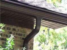 - Gutter Guards Crystal Lake Illinois