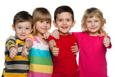 Resultado de imagen para fotos de niños