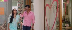‪#‎Chaandaniyan‬ Song Lyrics and HD Video ‪#‎AliaBhatt‬ and ‪#‎ArjunKapoor‬ ‪#‎2States‬ - http://latestsdaily.com/chaandaniyan-song-lyrics-and-hd-video-alia-bhatt-and-arjun-kapoor-2-states/  The song is sung in the voice of K Mohan and Yashita Sharma while the lyrics are penned by Amitabh Bhattacharya. The music director are Shankar, Ehsaan, Loy.  ‪#‎Bollywood‬