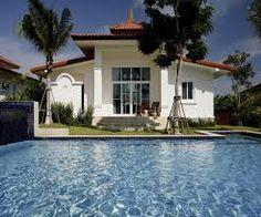 hua hin luxury villa @ http://www.sivanagardens.com/