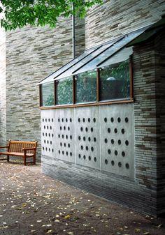 St-Knut-St-Gertrude-exterior-Sigurd lewerentz architect