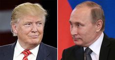 After President Donald Trump was criticized for congratulating Vladimir Putin on the results of Russia's election, claims appeared that Obama had done the same in 2012.