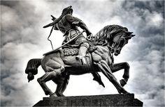 памятник салавату юлаеву - Поиск в Google