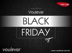 É amanhã, não perca !!! #voulevar #blackfriday  #herval #ofertasblackfriday