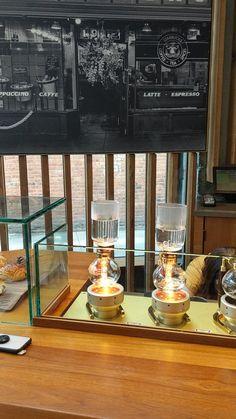 #coffee #starbucks #experience #travel #seattle #wanderlust #foodie Seattle Travel Guide, Starbucks Tea, Wanderlust, Coffee, Restaurants, Kaffee, Cup Of Coffee, Coffee Art