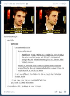 He was in HARRY POTTER!!