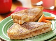 ... Pinterest | Sloppy joe, Grilled cheeses and Buffalo chicken sandwiches