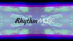 Ta-Ku - Tracks 1-50 (50 Days For Dilla Full Album) [HD]