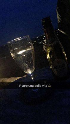 #italia #liguria #prosecco #bellavita