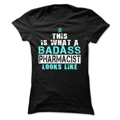 Check out all pharmacist shirts by clicking the image, have fun :) #PharmacistShirts #Pharmacist #Pharmacy