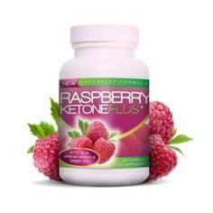 raspberry ketone coupon