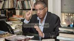 """""""مدونة .. سيد أمين"""": المفكر القومى محمد سيف الدولة: المسكوت عنه فى مملك..."""