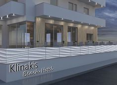 ΚΑΓΚΕΛΟ Aluminum perforated balustrades for balcony. Metalaxi Innovative Architectural Products. www.metalaxi.com Life is in the details. Innovation, Mansions, Architecture, House Styles, Balcony, Pattern, Life, Home Decor, Products