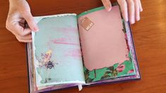 Seasons Journal- a 2020 Diary
