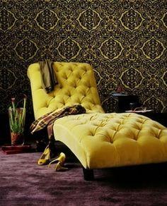 Best 1000 Images About Velvet Obsession On Pinterest Velvet 400 x 300