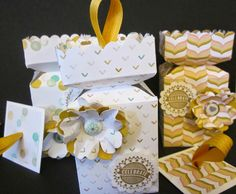 Creating With Carol: SUDSOL BLOG TOUR TODAY!