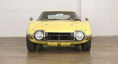 Fine Automobile Auctions - Keno Brothers