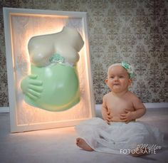 Plaster cast baby belly 39 photoshoot ideas and reasons for that speak - Decoration Solutions