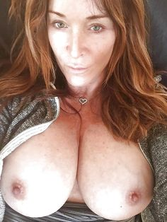:: Sally Birmingham - Redhead busty milf selfies :: Birmingham, Sally, Redheads, Drag Cars, Selfies, Google Search, Red Heads, Ginger Hair, Red Hair