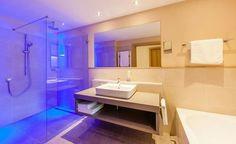 #Badezimmer #Regendusche#Badewanne #Ateliers