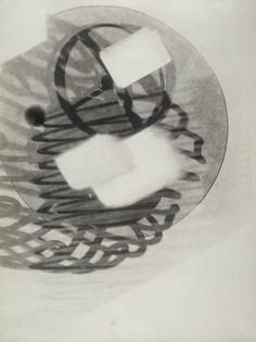 Moholy-Nagy Laszlo 1922-24 ca Untitled Positive gelatin silver print - László Moholy-Nagy - Monoskop