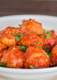 sriracha marinara and sriracha marinara with marinara with meatballs ...