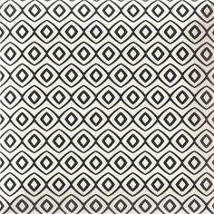 #Mainzu #Bombato Decor Preston 14 different type of decors 15x15 cm | #Ceramic #Decor #15x15 | on #bathroom39.com at 42 Euro/sqm | #tiles #ceramic #floor #bathroom #kitchen #outdoor