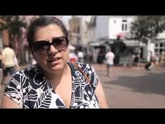 Barclays' 'Your Bank' ▶ Your online banking. What drives you nuts? - YouTube