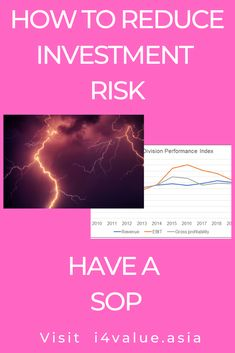 Value Investing, Investing In Stocks, Investing Money, Fundamental Analysis, Technical Analysis, Investment Books, Intrinsic Value, Company Financials, Dividend Investing