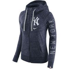 Buy authentic New York Yankees team merchandise. MobilesNew York YankeesMlb  ... 3f6a27df8