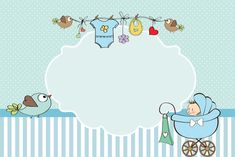 welcome Baby Ali Baby Shower Labels, Baby Shower Printables, Party Printables, Baby Boy Shower, Baby Design, Naming Ceremony Invitation, Baby Boy Invitations, Welcome Baby Boys, Baby Boy Cards